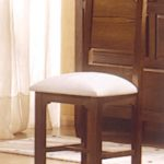 Cadeira-de-quarto-17
