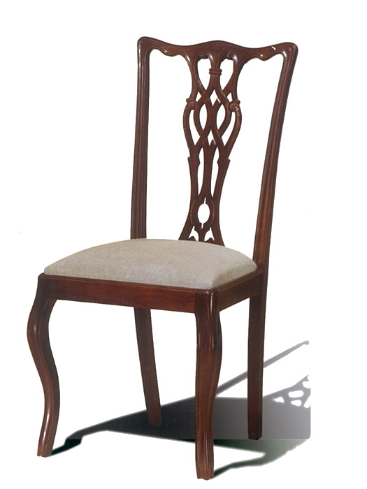 Cadeira_Chimp._4b5979d952077