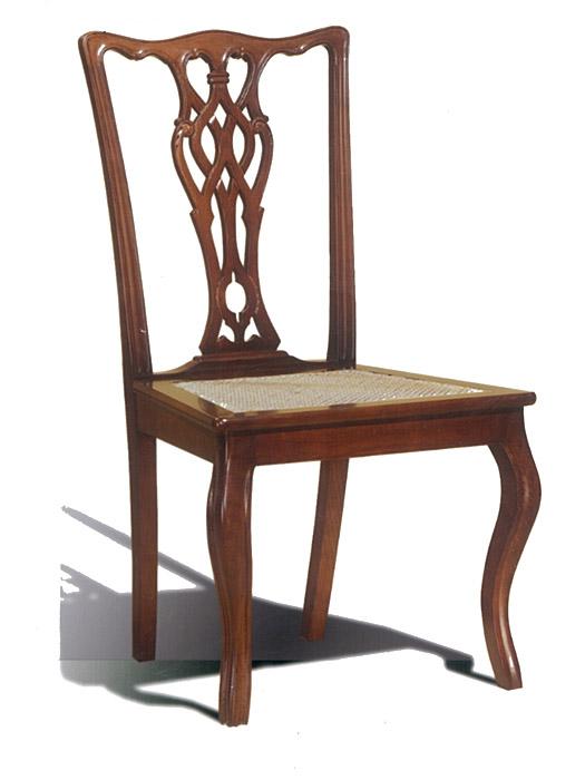 Cadeira_Chimp._4b597a179d93e