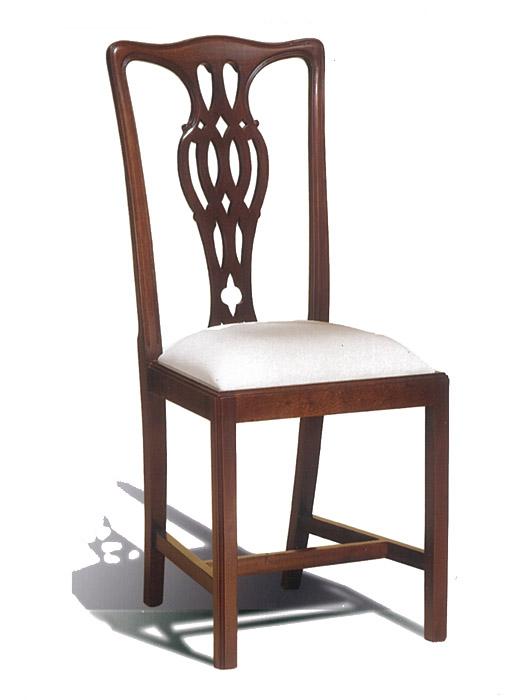 Cadeira_Chimp._4b597a4592aa9