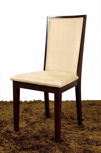 Cadeira_modelo_C_4b59756488476