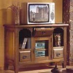 Móvel-TV-17