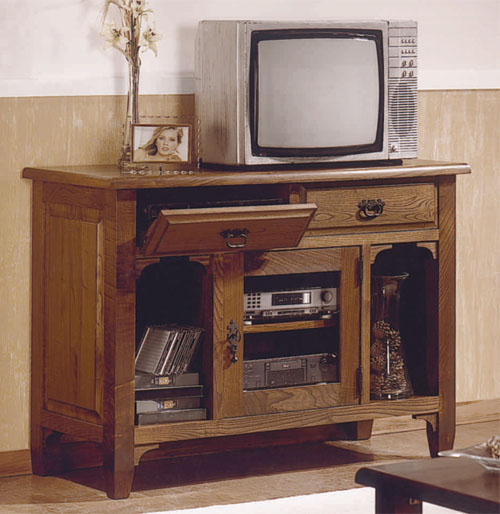 Móvel-tv-17-A
