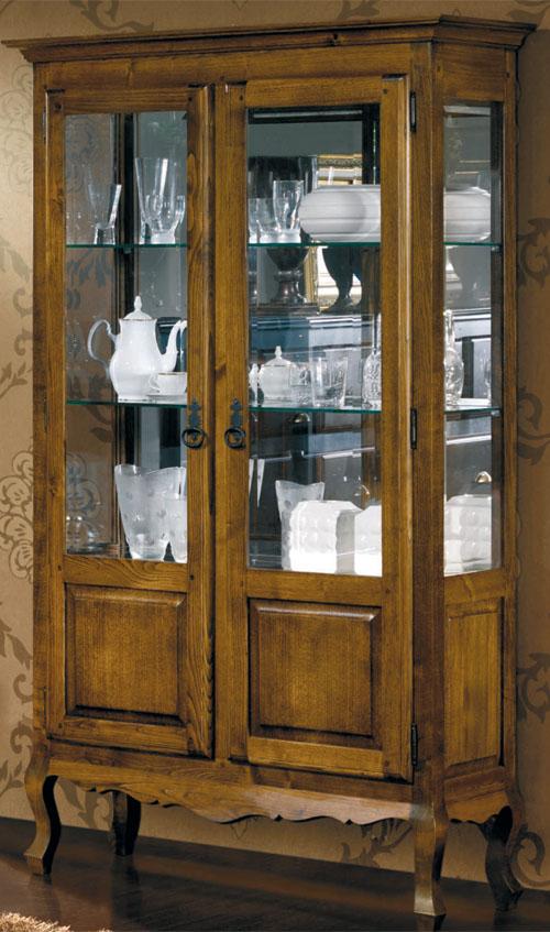 vitrine-d.-joão-2-portas